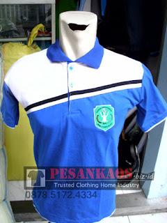Pesan Grosir Baju Kaos Olahraga Untuk Badminton dan Basket