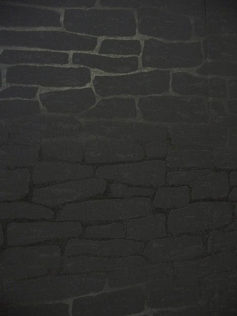 Brick Effect Wallpaper8