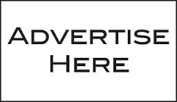 How To Add Advertise Here Banner in Blogger
