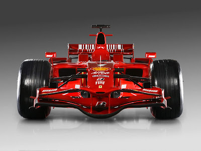 f1-ferrari-wallpaper-front-view