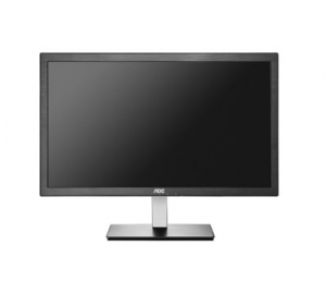 Infibeam Monitor offer AOC 24″ LED monitor for Rs.9643