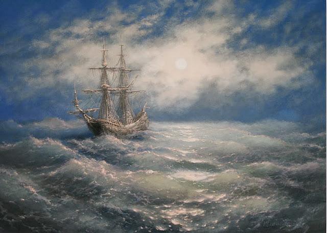 pinturas-del-mar