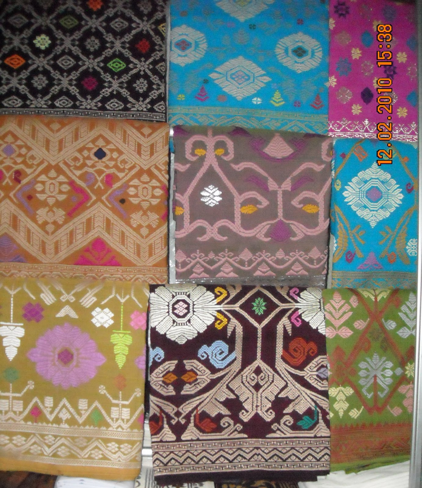 Koleksi Kain Bali | newhairstylesformen2014.com