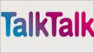 Talktalk Customer Services Phone Number