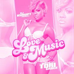 Love e Music (2012)