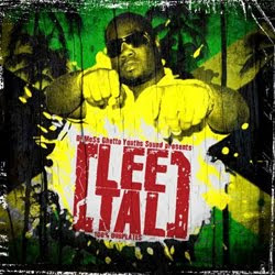 LEE'TAL MIXTAPE