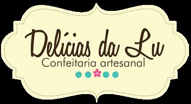 Delicias da Lu Confeitaria Artesanal