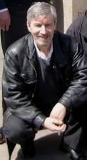 MOTA VIANA, FURRIEL ATIRADOR DE CAVALARIA DE ZALALA, 64 ANOS EM BRAGA!