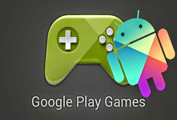 Best New Games for Android