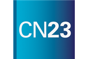 CN 23 TV
