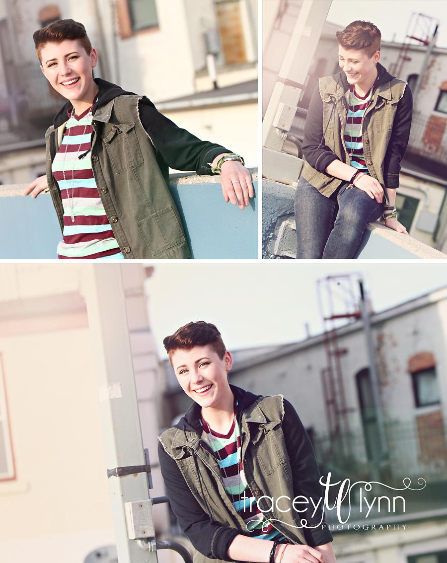 canton mi senior pictures