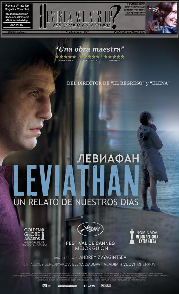 LEVIATÁN-ganadora-globo-de-oro-nominada-oscar-mejor-pelicula-habla-no-inglesa-salas-cine
