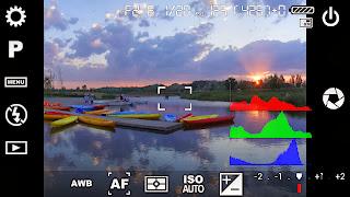 Camera FV-5 v1.56
