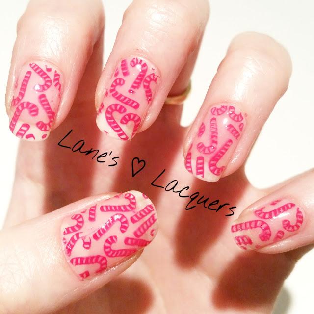 40-great-nail-art-ideas-christmas-nail-art (1)