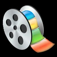 تحميل برنامج موفي ميكر download movie maker 2013