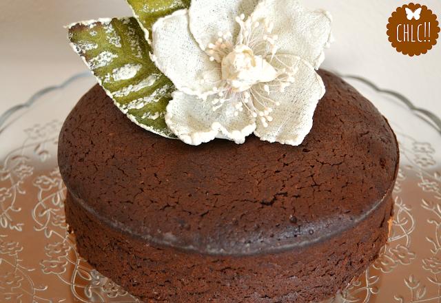 bizcocho-de-chocolate-negro