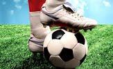 Vive la pasión del fútbol soccer con chicharito