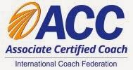 Associate Certified Coach (ICF)
