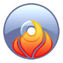 برنامج نسخ وحرق الاسطوانات ImgBurn مجانا للكمبيوتر ImgBurn+2015.png