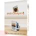 Dvd catalyst full version download