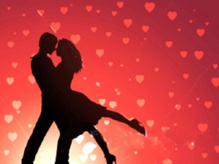 Valentineu0027s Day Cute Couple Wallpapers Romantic Love Wallpapers