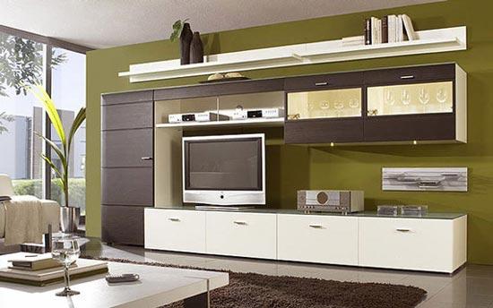 Ideas de decoraci n de casas peque as decorando mejor - Ideas casas pequenas ...