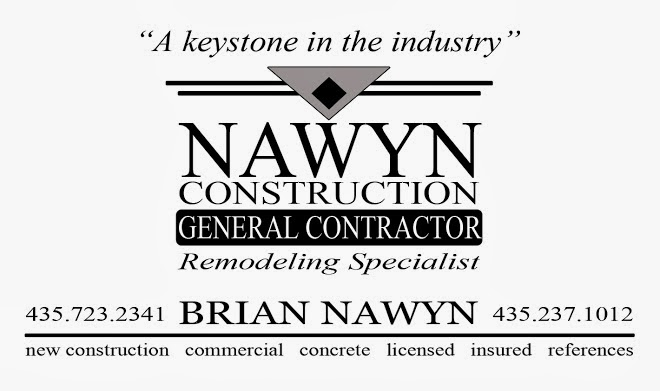 Nawyn Construction