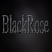 ::BLACK ROSE::
