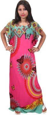 http://www.flipkart.com/indiatrendzs-women-s-nighty/p/itme7ft9mhwfqbne?pid=NDNE7FT96ST5F8S6