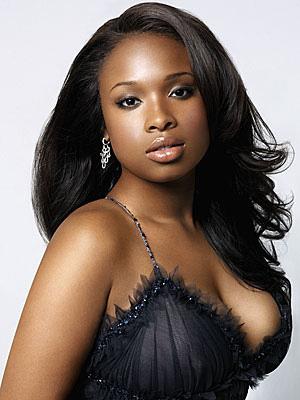 Black american hot sex videos