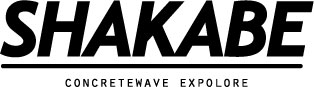 日本斜壁協会(サーフスケート.バンク、パークの調査)