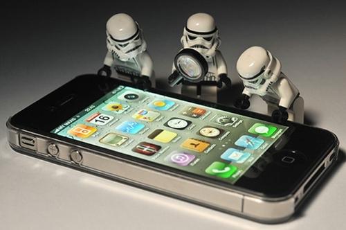 6 điều nên biết trước khi chọn mua iPhone cũ