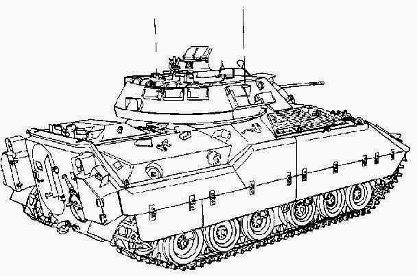 similiar u s army tank coloring pages keywords