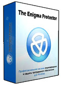 uk The Enigma Protector 3.80 Keygen pk