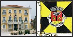Câmara Municipal da Marinha Grande
