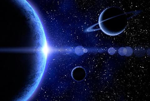 sistema-planetario