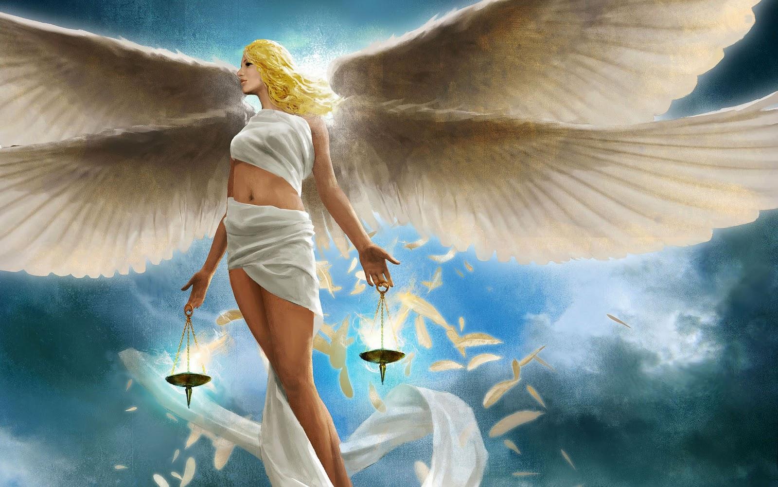Смотреть ролики с angel rivas бесплатно 5 фотография