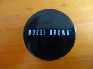 Bobbi Brown Long-Wear Gel Eyeliner (Black Ink) Review