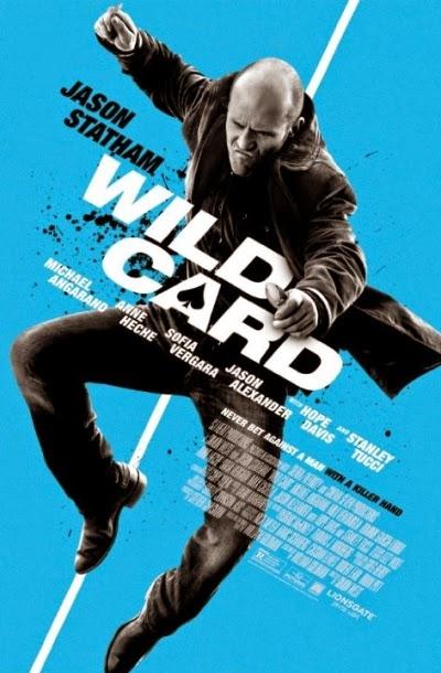 Film Wild Card Subtitle Indonesia