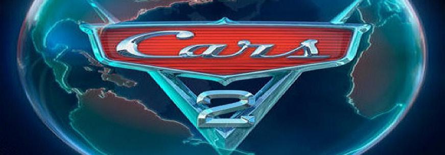 Cars, Rayo Mcqueen, autos, carreras, aventuras, Disney Pixar, peliculas, imagenes