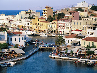 Europe-Crete, Greece-world travel agency-around the world family travel with kids blog