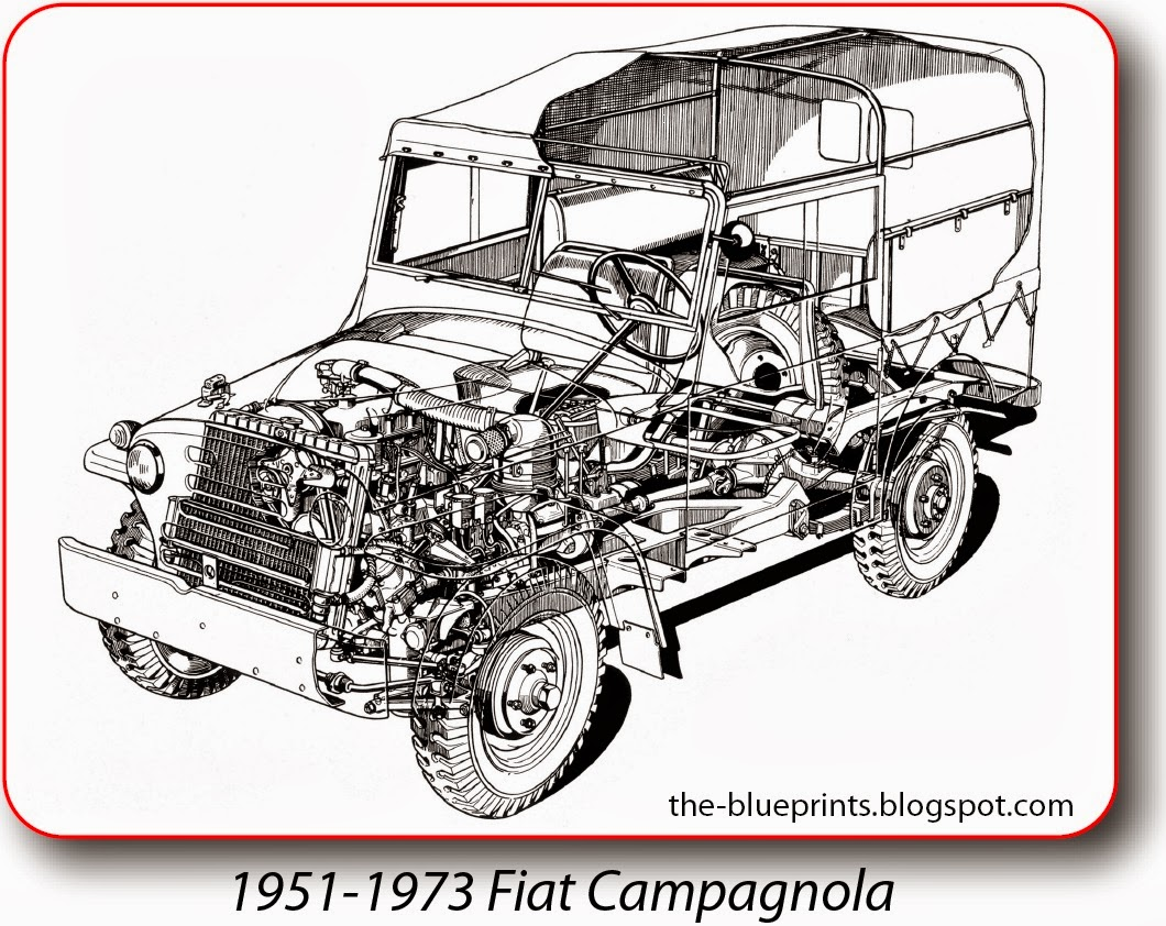 Vector blueprints cars trucks busses and others fiat vector blueprints cars trucks busses and others fiat illustrations malvernweather Images