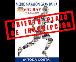 Vig-Bay 2013