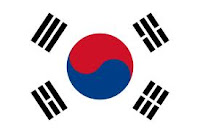 Fakta Unik Korea Selatan