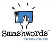 Such is Life on Smashwords