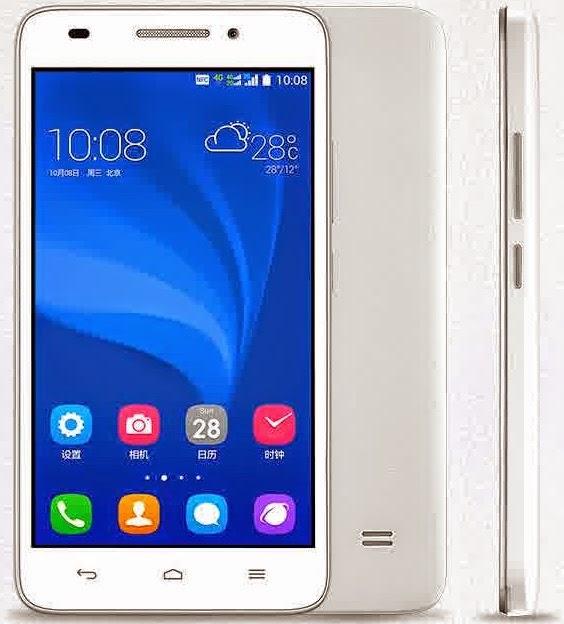 Huawei Honor 4 Play murah
