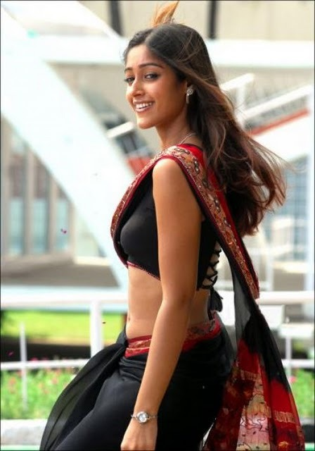 fashion models and actress south indian actress ileana