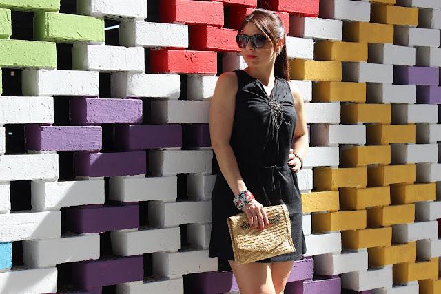 LO TIENES QUE TENER ... NO FALLARÁS - Blog My World Of Cloth