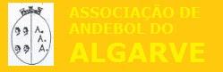 ASSOCIAÇÃO DE ANDEBOL DO ALGARVE