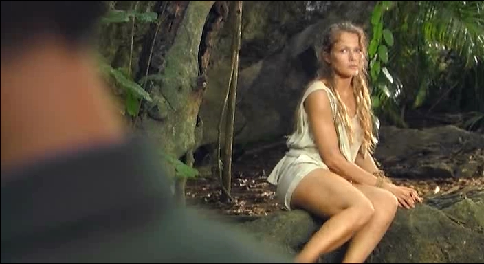 nudistskiy-plyazh-video